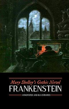 FRANKENSTEIN (2).jpg