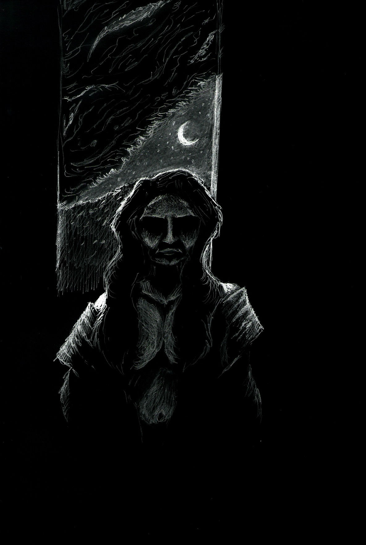 Poe's Best Horror and Weird Fiction