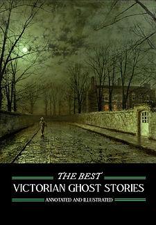 VICTORIAN GHOST STORIES.jpg