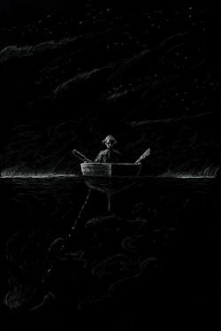 Guy de Maupassant's Weird Tales