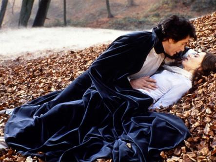The Top 9 Film Interpretations of Dracula: Best Movies and Actors