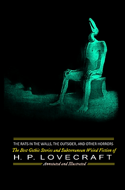LOVECRAFT_edited.png