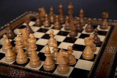 chess-3951128_640.jpg