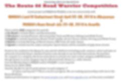 Rte 66 announcement v3.3_edited.jpg
