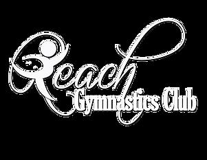 reach gymnasticswhite copy.png