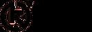 Tregor Kite, votre école de Kitesurf en bretagne est partenaire du magasin O Rider's à Lannion dans les côtes d'armor sur la côte de granit rose.