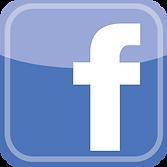 Rejoignez Tregor Kite sur facebook, Ecole de Kitesurf Bretagne Cotes d'armor 22