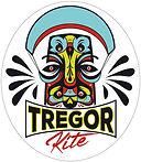 Tregor Kite l'ecole de kitesurf de l'ouest des cotes d'armor, initiation, debutant, perfectionnement, autonomie, naviguation surveillée, kitesurf bretagne, kitesurf lannion, kite surf perros-guirec, kitesurf cote de granit rose, foil, strapless, perf, glisse, voile, bzh