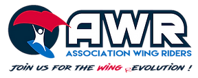 AWR_logo_joinus_transpa.png