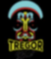 Tregor Kite, Ecole de Kitesurf dans les côtes d'armor 22 en Bretagne . Nous vous proposons des stages et cours de kitesurf de foil ou de supyoga sur la côte de granit rose. Tregor Kite est basé à Port Blanc à 10 minutes de Perros Guirec et de lannion, 1h de St Brieuc et de Brest, 30 minutes de Paimpol et 2h de rennes . Séance de Kitesurf de qualités dans une école labelisé Ecole Francaise de kite et encadré par des moniteurs diplomés d'état.