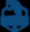 OneLaunchKiteboarding-BigLogo-1.png