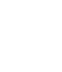 OneLaunchKiteboarding-BigLogo-White-380x