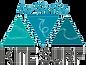 cropped-La-Torche-Kite-Surf-logo-rvb-300