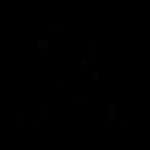 o rider's lannion partenaire de l'école de kitesurf. Retrouvez ls pour reservez ou avoir des informations sur les cours et stages de kitesurf au magasin à st quay perros à 1h de st brieuc, 1h de brest, 30 minutes de paimpol et 2h de rennes