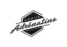 Armor adrénaline partenaire de l'école de kitesurf tregor kite en bretagne basée à port blanc à penvenan l'école de kite vous propose des cours et des stage du débutant à l'autonomie ains que du perfectionnement ou des séances de foil. le tout dans les côtesd'armor