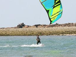Tregor Kite, Perfectionnement, naviguation surveillée, Perros, Lannion, Penvenan, kite st michel en grève, kite plestin, kite lannion, kite bretagne, bzh, glisse, ride