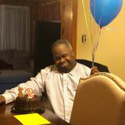 MI SIBS Image - 32nd Birthday.jpg