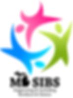 MI+SIBS+Logo+(4).jpg