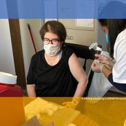 LW Sibling Vaccination - Opacity.jpg