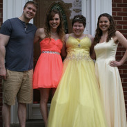 Jennifer and siblings.jpg