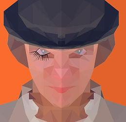 Clockwork Orange.jpg