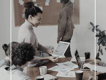 5 conseils pour des réunions efficaces