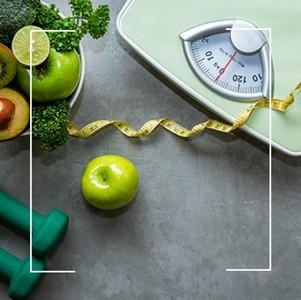Comparatif : quel est le meilleur appareil pour suivre sa perte de poids