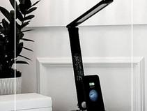 LumiCharge, la gamme de lampes connectées