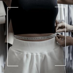 Graisse abdominale : qu'est-ce que c'est et comment s'en débarrasser ?