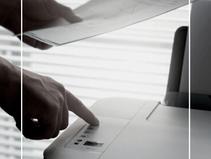 Pourquoi opter pour une imprimante thermique