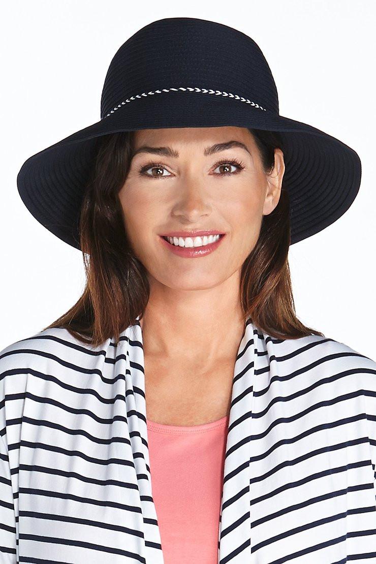 ker-sun-uv-chapeau