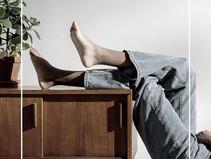 4 conseils pour prendre soin de ses pieds