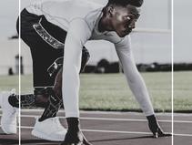 5 conseils pour tenir ses objectifs