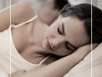 Perdre du poids pendant son sommeil