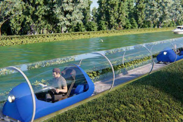 capsules-urbanloop