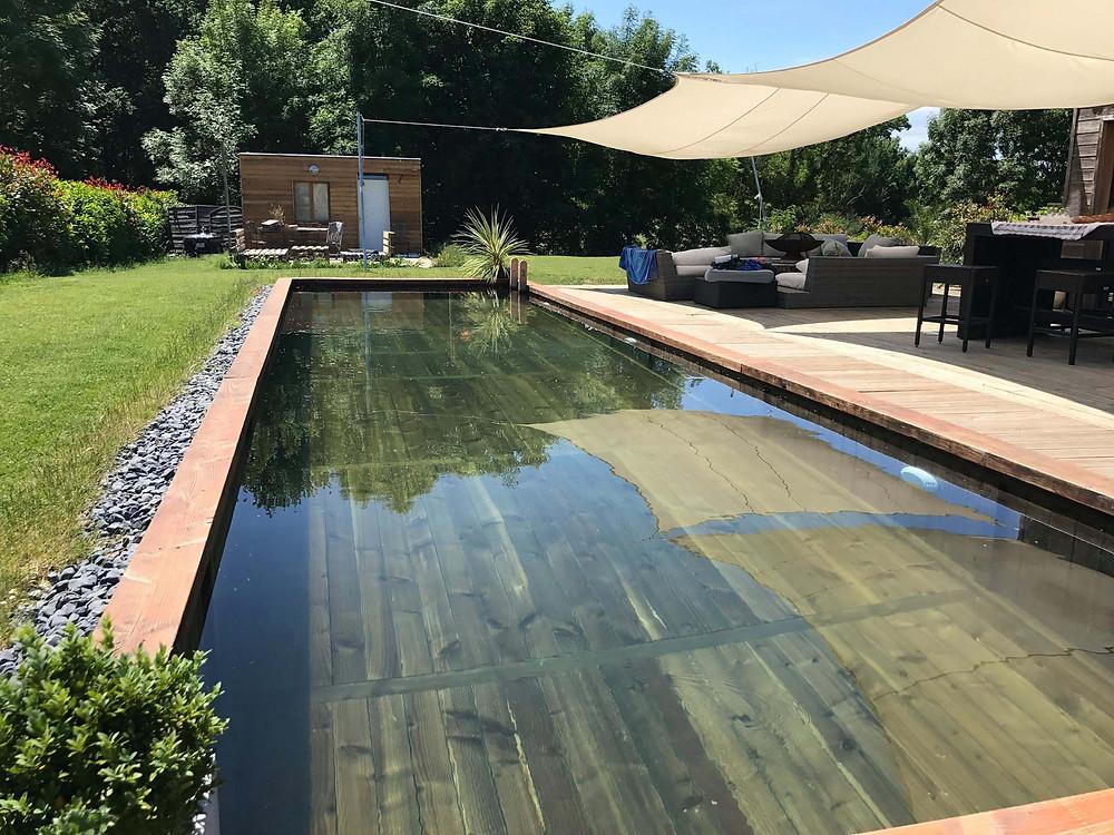 bio-pool-tech