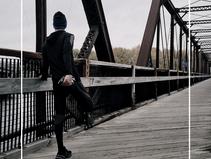 7 conseils pour reprendre le sport