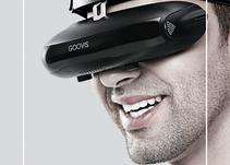 TOP 3 : Casques VR