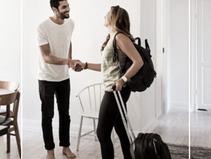 L'incroyable histoire d'Airbnb : de l'anecdote au succès !