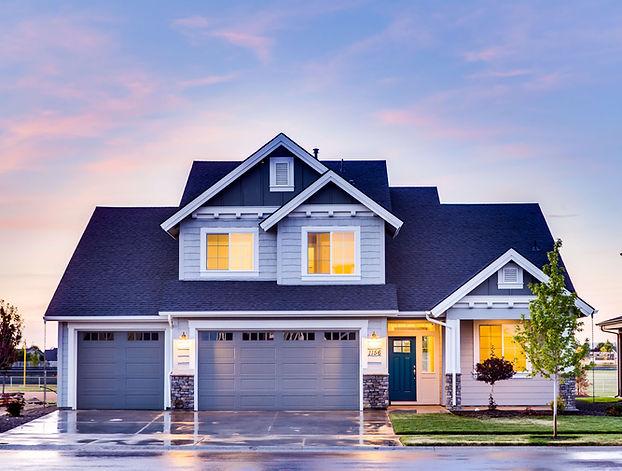 eria-smart-home