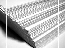 Quel papier choisir pour son imprimante thermique ?