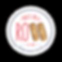 MOAR-Logo-final-01.png