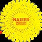 Naseeb Logo 2021.png