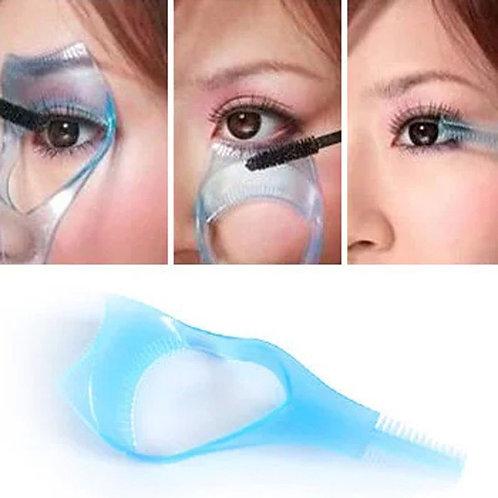 Practical-Makeup-Eye-3-in-1-Mascara-Eyelash-Applicator