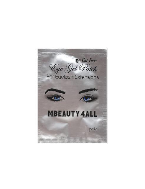 mbeauty4all eye pads