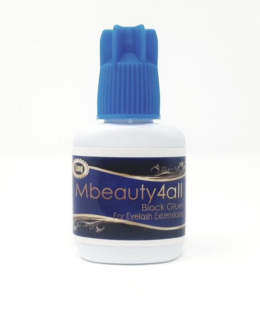 Mbeauty4all Glue 10ml
