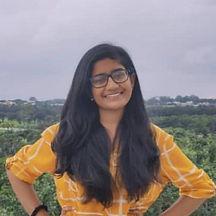 Anupama%20Nhavalore_edited.jpg