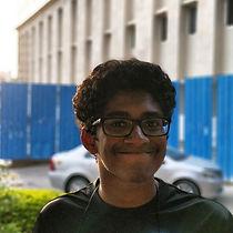 Rizwan%20Sherif_edited.jpg