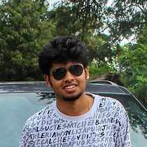 Anirudh%20Rajesh_edited.jpg