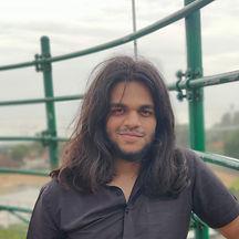 Raghu%20Ganapathy_edited.jpg